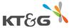 KT&G그룹