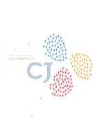 CJ�� ����